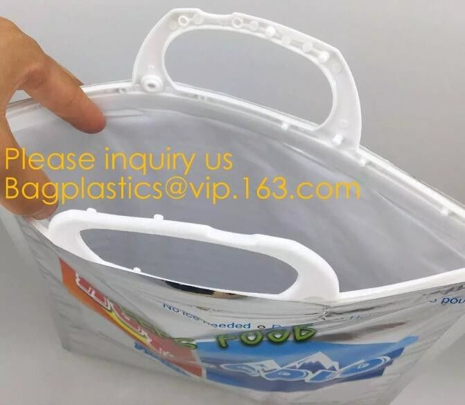 Outdoor square aluminum foil food thermal freezer cooler lunch insulation bag,Foil Cooler Bag Thermal Bag for Fruit Choc